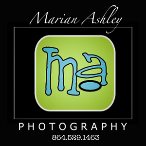 Marian Ashley Photography bio picture